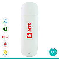 3G модем Huawei E173