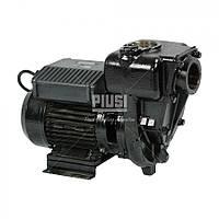 Е300 - насос для перекачки дизельного топлива 550 л/мин, 220 В