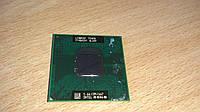 Процессор Intel Core 2 Duo Processor T5450 б/у