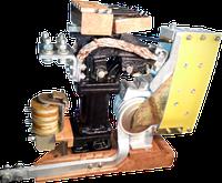 Контактор електропневматический ПК-753Б9