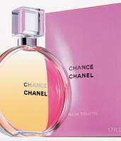 Женская туалетная вода Chanel Chance (реплика)