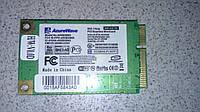 Wifi-модуль AzureWave AR5BXB63