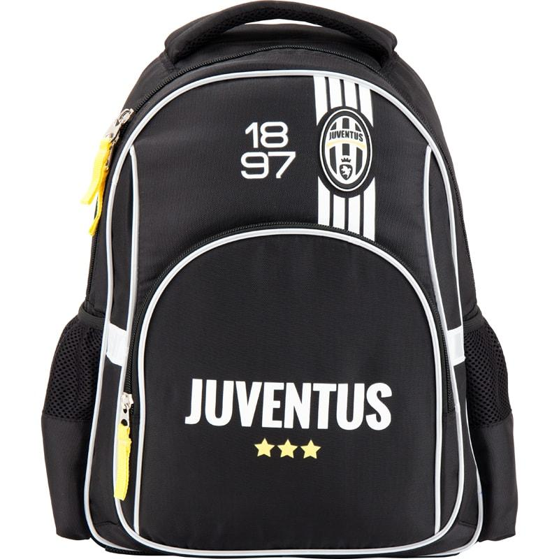 Рюкзак школьный Kite 513 AC Juventus