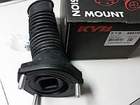 Опора заднего амортизатора Toyota Camry 30, 40