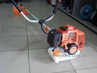 Бензокоса Power craft ВК 5230n 4.1 л.с/3 кВт (мотокоса, бензотриммер, коса), фото 1