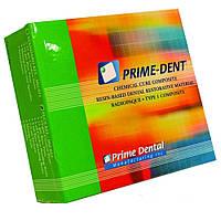 Прайм Дент (Prime Dental)