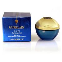 Крем для кожи вокруг глаз Guerlain Super Aqua-Eye