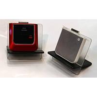 Дополнительное зарядное устройство для iPhone 3-4-4S