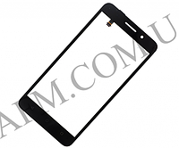 Сенсор (Touch screen) Huawei Honor 4X (CherryPlus- L11)/  Che2- L11/   Glory Play 4X,   черный