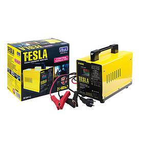 Пуско-зарядное устройство TESLA ЗУ-40140