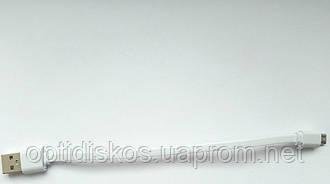 Кабель USB-micro USB для powerbank
