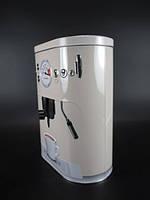 """Коробка для кофе """"Кофейная машина"""""""