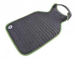 Электрическая грелка для шеи и спины Ecomed