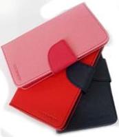 Универсальные чехлы на телефоны Goospery Fancy Diary
