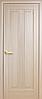 Двери межкомнатные Новый Стиль, Маэстра, модель Премьера, глухое