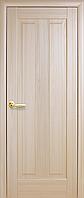 Двері міжкімнатні Новий Стиль, Маестра, модель Прем'єра, глухе