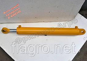 Гидроцилиндр 80х40х630 (КУН, ПКУ-0.8, СНУ-550)