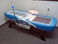Массажная кровать PR-B002 (аналог nuga best nm 5000)