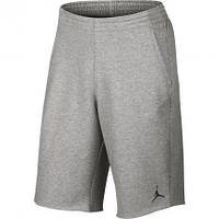 177b3735 Мужские шорты Nike Air Jordan City Knit Short 835135-032, цена 1 488 ...