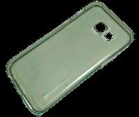 Оригинальный, качественный силикон Goospery для телефонов xiaomi