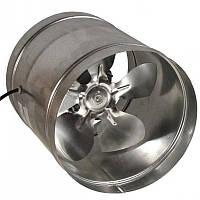 Канальный осевой вентилятор Dospel WB 250