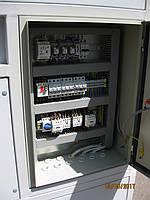 Чиллер для термопластавтоматов и экструдеров 13