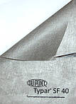 Термически скрепленный геотекстиль Typar SF 40 (5,2м*150м) Тайпар Люксенбург, фото 3