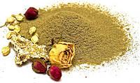 Ubtan натуральное средство для очистки и омоложения кожи, фото 1