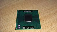 Процессор Intel Core 2 Duo Processor T5750 б/у