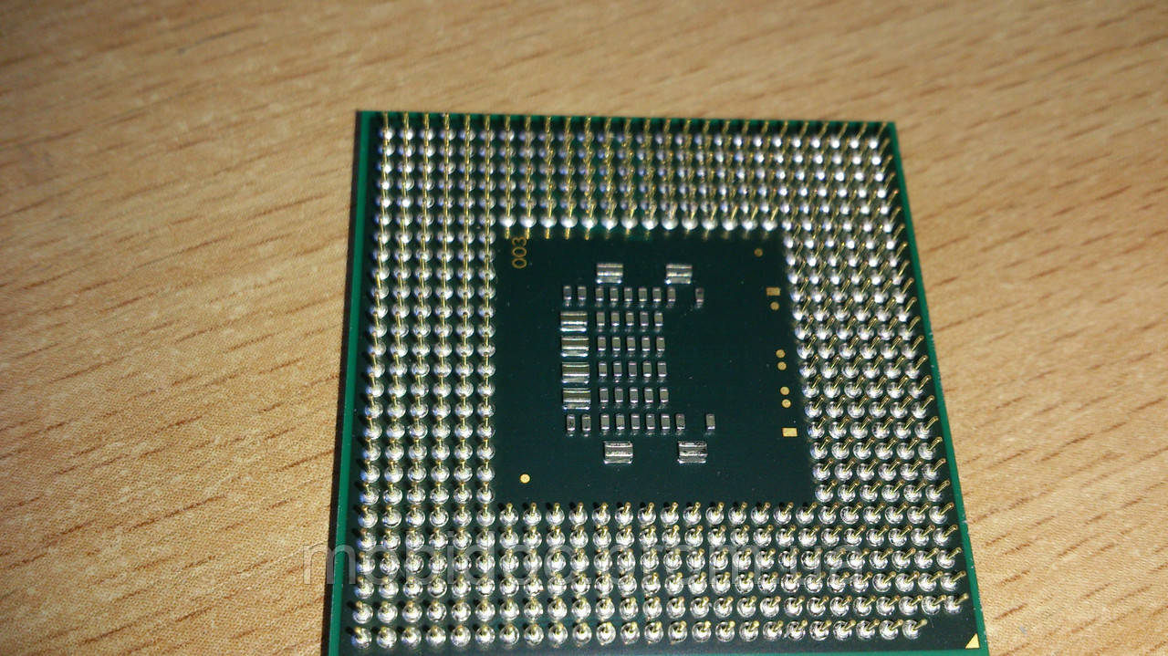 DRIVER FOR INTEL CORE 2 DUO T5750