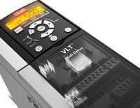 0,37 кВт/380В Преобразователь частоты Danfoss Midi Drive FC 280 (Profibus-DP) FC-280PK37T4E20H2BXCXXXSXXXXA0