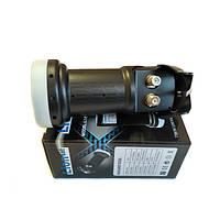 Спутниковый конвертер Twin Lion Sat (Q-Sat)