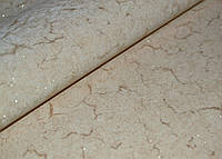 Обои, на стену, винил на флизелине, горячего тиснения, B118 Парфенон 2 L885-05, 1,06х10м