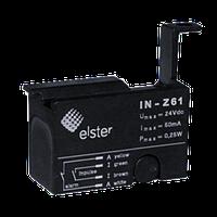 Датчик імпульсів для газових лічильників Elster IN-Z61