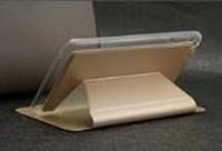 Помодельный чехол на планшеты с подставкой Folio Cover