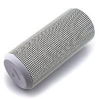 MP3 BlueTooth колонка Q610 белая 17618886
