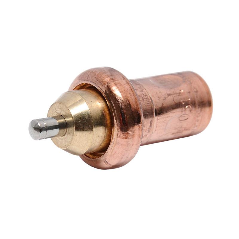 Термоэлемент к смесительным клапанам VTC500 и LTC100 ESBE