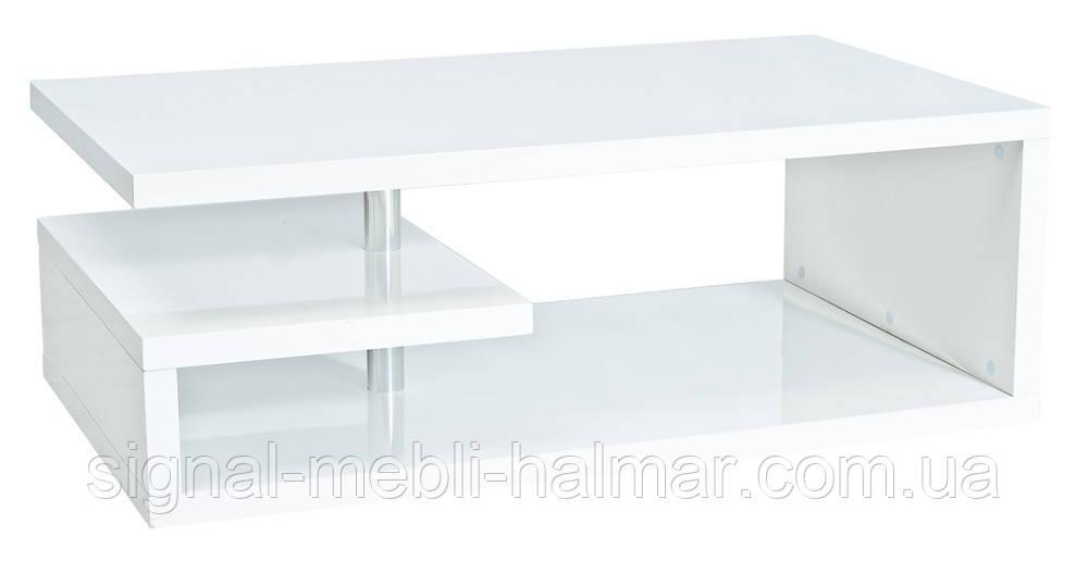 Журнальный столик Tierra 100x60 (SIGNAL)