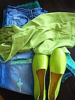 Яркие балетки на лето, фото 1