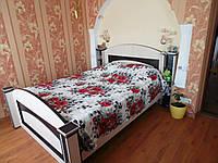 Спальня , фото 1