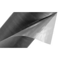 Пленка полиэтиленовая из вторичного сырья 120 мк - Poli.Plivka производитель пленки (ФЛП Шишкин А.А.) в Кривом Роге