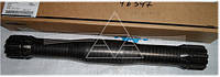 Вал ведущего колеса 135717A1 CASE