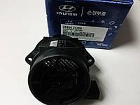 Расходомер воздуха на Hyundai Tucson, Elantra/Kia Sportage, Cee`d, Cerato