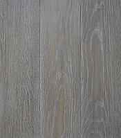 Паркетная доска Malborg Дуб Мореный Серый