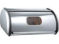 Хлебница 43 на 27 на 18 см LUXBERG LX 161503