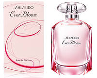 Shiseido Ever Bloom edp 90ml
