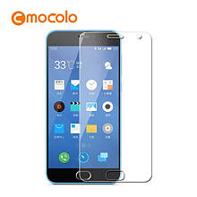 Защитное стекло Mocolo 2.5D 9H для Meizu M2 Mini