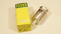Фильтр топливный новый Smart ForTwo 451 0.8 MANN FILTER WK5003