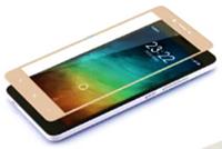 3D стекло SCREEN PROTECTOR Flex для телефонов Samsung, Meizu и Xiaomi