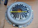 Сцепление Ваз 2110, 2111, 111, 2112 (8 клапанные и 16 клапанные автомобили) производитель Finwhale, Германия, фото 5
